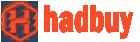 hadbuy.com